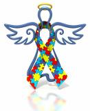 Poznaj autyzm